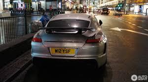 Porsche Panamera Cena - exotic car spots worldwide u0026 hourly updated u2022 autogespot