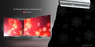 Compare Prices On Ai Decoration Online Shopping Buy Low Price Ai by Home Entertainment U0026 Tv Deals Shop Lg U0027s Best Tv Sales Lg Usa