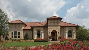 katy tx new homes for sale cane island