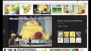 Funny Pikachu Memes - pikachu memes wtf youtube