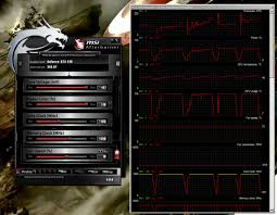 pubg 970 settings msi geforce gtx 970 gaming oc review overclocking the graphics card