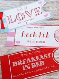 Christmas Inexpensive Handmade Christmas Gifts I Heart Nap Time 36 Diy Valentine U0027s Day Ideas