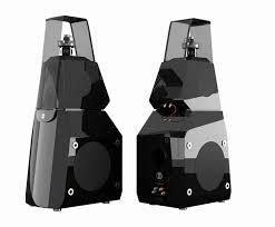 cool looking speakers cool looking speakers luxury 61 best speaker design images on
