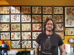 meet everlasting tattoo a divisadero presence for over 20 years