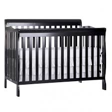 how long can a baby stay in a mini crib crib ideas