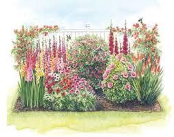 garden design garden design with how to design succulent garden