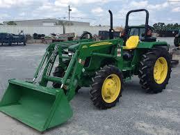 john deere 2038r cab tractor john deere cab tractors john deere