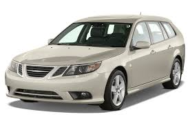 2011 saab 9 3 reviews and rating motor trend