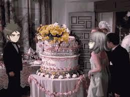 wedding cake gif wedding cake
