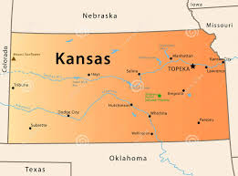 Gsm Coverage Map Usa by Kansas In Usa Map Ilbk Filekansas Turnpike Full Usa Mapsvg