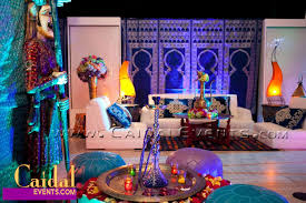 Indian Themed Party Decorations - morroccan theme for hookah lounge hookah lounges pinterest
