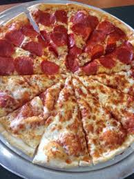 round table pizza san pablo ca round table pizza hercules restaurant reviews phone number