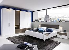 Schlafzimmer M El Kraft Schlafzimmer Komplett Online Kaufen Möbel Rogg