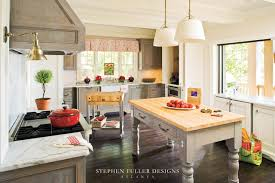 Southern Kitchen Designs by Southern Living Kitchen Designs Southern Living Kitchen Designs