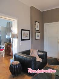 Wohnzimmer M El Bei Otto Rosas Lifestyleblog