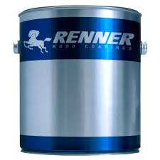 renner uv 100 solids clear sealer u2013 vacum application