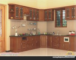 cool home interior design kerala decorating ideas contemporary top