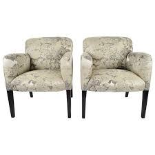 Affordable Mid Century Modern Sofa by Furniture Inexpensive Mid Century Modern Furniture Modern Furn