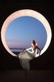 virginia photographers virginia wedding photographers reviews for photographers