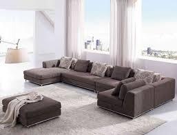 furniture loveseats and sofas overstuffed sofa