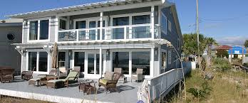 Beach Houses For Rent In Panama City Beach Florida - corona del mar panama city beach panama city beach vacation rentals