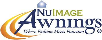 Nulmage Awnings Nuimage Awnings Where Fashion Meets Function