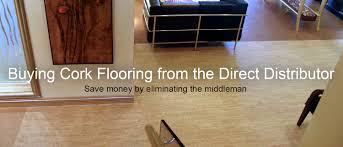 Laminate Flooring Soundproof Underlay Cork Flooring Shop Distributor Cork Floor Cork Tiles Cork