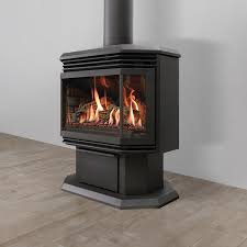 archgard fireplaces archgard fireplaces