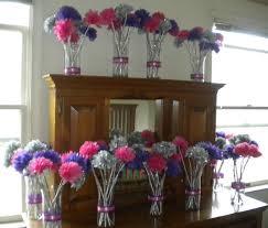 cheap diy flowers wedding centerpieces lantern centerpiece