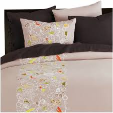 Cb2 Duvet Have Fun In Bed Add Some Excitement With One Of These Duvet