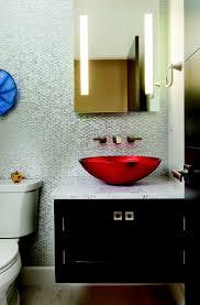 bathroom vanities tucson az 24 best bathroom sink images on pinterest bathroom ideas room