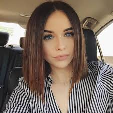 bob haircuts with volume 70 best a line bob hairstyles screaming with class and style