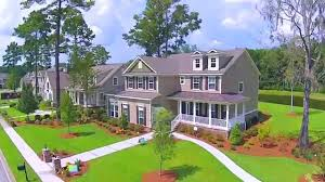 Willow Floor Plan by Landmark 24 Homes Presents The Spring Willow Floorplan Video Tour