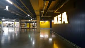 Ikea New Line New Store Alert Ikea In Gwangmyeong A Mommy U0027s View