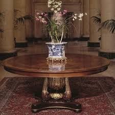 luxury round dining table 11 luxury round dining table exquisite marquetry