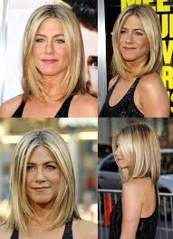 Bob Frisuren Aniston by Best 25 Aniston Hairstyles Ideas On