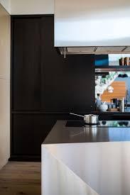 kitchen design adelaide williams burton leopardi medindie residence