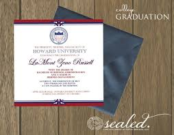college graduation invitations wording graduation invitations text