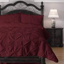 crest home design bedding interior fabric upholstery sofa