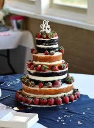 wedding cake ideas archives classic cakes carmel classic cakes