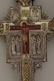large wall crucifix catholic wall crucifix with turquoise stones large rosarycard net
