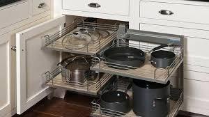 kitchen cabinets inserts kitchen cabinet inserts rayline info