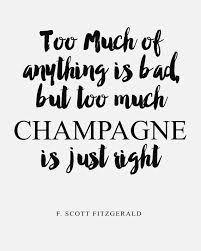 pre wedding quotes las 25 mejores ideas sobre pre wedding quotes en