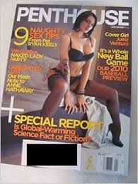 letters to penthouse xxxxi wives gone wild penthouse magazine