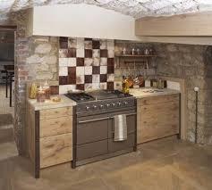 maison cuisine cuisine pas chres 15 modles canon petit prix ct maison cuisine a