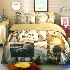 Where To Get Duvet Covers 3d Quilt Covers Uk 3d Duvet Covers For Sale South Africa 3d
