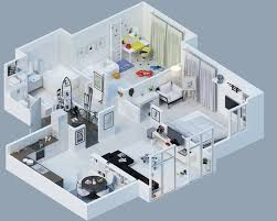 Best St FPlan Images On Pinterest Apartment Design - Apartment designs