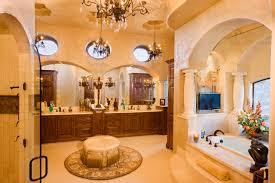 luxury bathrooms luxury bathrooms mediterranean bathroom austin by jenkins