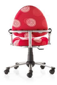 chaise pour bureau enfant chaise de bureau contemporaine avec accoudoirs pivotante pour