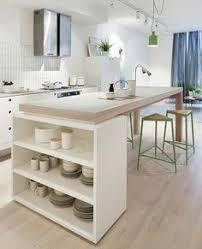 faire sa cuisine pas cher fabriquer sa cuisine pas cher inspirant diy déco un ilot de cuisine